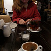 Amman Cafe