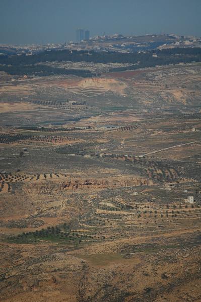 Mount Nebo (1)