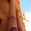 Petra Treasury (1)