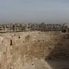 The Citadel, Amman (1)