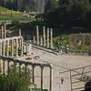 Jerash (1)
