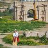 Jerash (7)