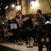 Amman Cafe (1)