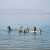 Dead Sea Spa (3), Amman Tourist Beach