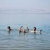 Dead Sea Spa (3)