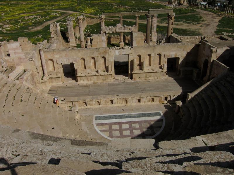Jerash (6)