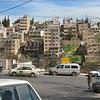Feb. 26, 2004. Amman, Jordan.