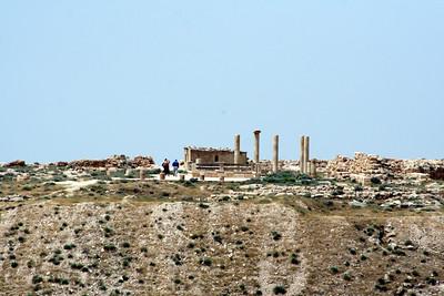 Jordan May 2007