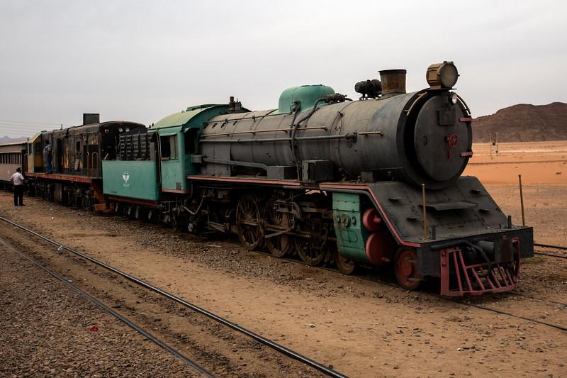 Jordan-0593