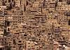 Jordan - Amman - cityscape - Palestinian refugee camp (2)
