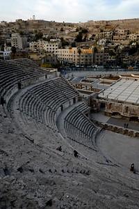 Theatre (Amman, Jordan)