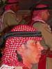 Jordan - Amman - Jordanian bagpipers