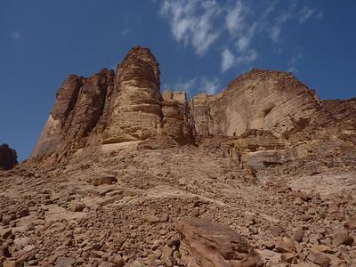 Jordan_Feb-2010_Part3_Wadi Rum, Aqaba, DeadSea