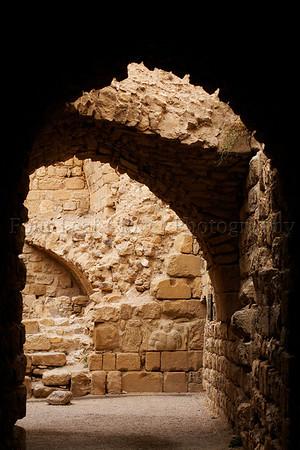 Karak and Karak Castle