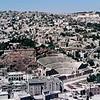 img_jordania004 (1)