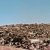 img_jordania002 (1)