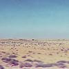img_jordania033