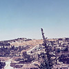 img_jordania038