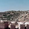 img_jordania003 (1)