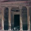 img_jordania021 (1)