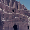 img_jordania011 (1)
