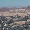 img_jordania026 (1)