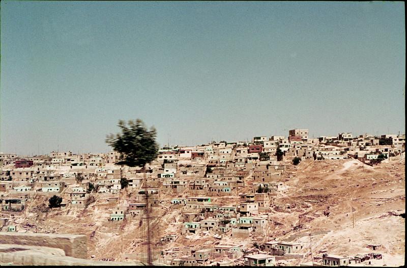 img_jordania001 (3)