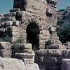 img_jordania005 (2)