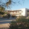 Palm Canyon Hotel, Borrego Springs