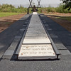 Holocaust Memorial, Kibbutz Ginosar