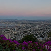 Port of Haifa, Israel