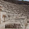 Ancient theatre of Scythopolis