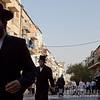Ge'ula District, Jerusalem