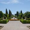 Bahá'í Gardens