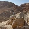 Caves at Qumran