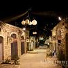Khutz  Hayot (Arts & Crafts Lane)
