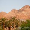 Hills around Ein Gedi