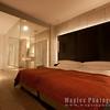 Ultra-modern Hotel Mamilla, clear