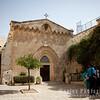 Church of Flagellation