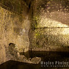 Cistern in the Western Wall Tunnel