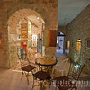 Art Gallery, Safed (Zefat)