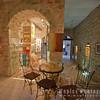 Art Gallery, Safed (Zefat)