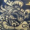 Luqman in Chinatown Oakland