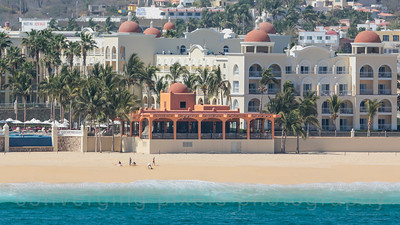 This is why Cabo San Lucas is one of the top 5 destinations to visit.