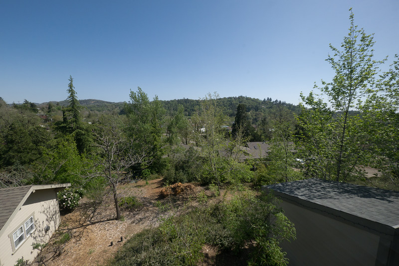 The view from our room - shot @ ISO 320, f/7.1, 1/800 sec, on Panasonic DMC-GH2 w/ LUMIX G VARIO 7-14/F4 lens at 7 mm