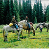 2004 - Canadian Rockies