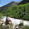 2008 - Marble, Colorado