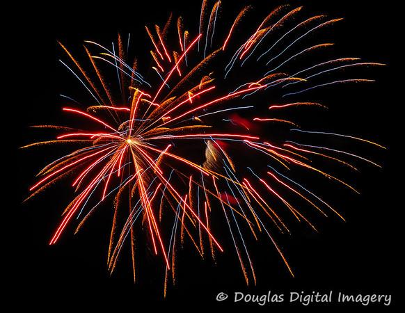fireworks003