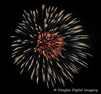 fireworks004