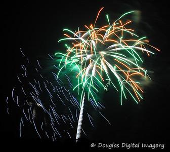 fireworks009